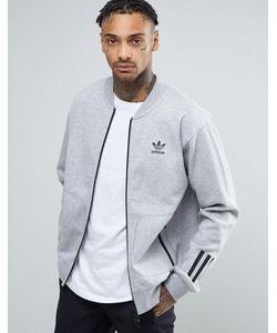 adidas Originals | Свободная Спортивная Куртка Paris Pack Bk0521
