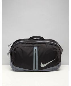 Nike | Сумка Дафл Run