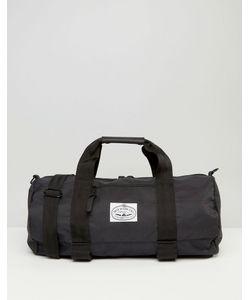 Poler | Classic Duffle Bag