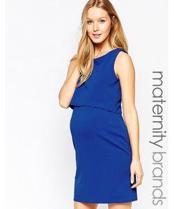Kate Thomas | Цельнокройное Платье Для Беременных