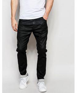 GAS Jeans | Джинсы Gas Синий