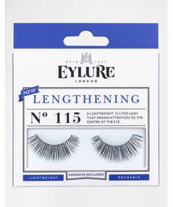 Eylure | Накладные Ресницы Lengthening 115 Lengthening 115 Lash