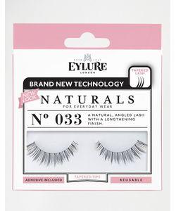 Eylure | Накладные Ресницы Naturals No. 033 Накладные Ресницы Naturals
