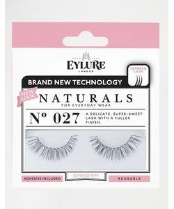 Eylure | Накладные Ресницы Naturals 027 Накладные Ресницы Naturals 027