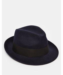 Catarzi | Шляпа
