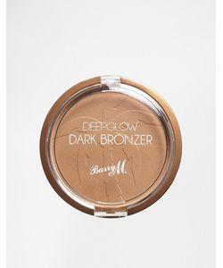 Barry M | Бронзатор Deep Glow Deep Glow