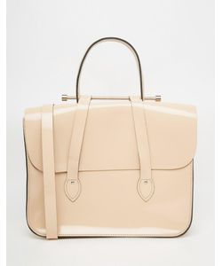Leather Satchel Company   Сумка-Тоут The