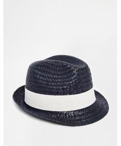 Catarzi | Соломенная Шляпа