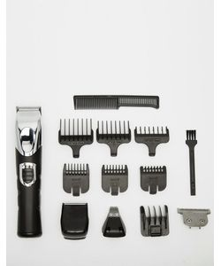 Wahl | Набор Lithium Ion Grooming Station