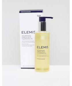 Elemis | Очищающее Масло С Омега-Кислотами 200 Мл Очищающее Масло