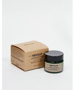 Neville | Воск Для Усов 20 Г