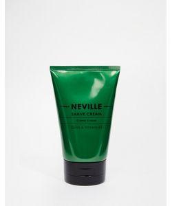 Neville | Крем Для Бритья 100 Мл
