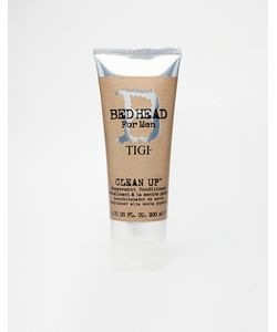 Tigi | Кондиционер С Мятой Bed Head For Men Clean Up Peppermint