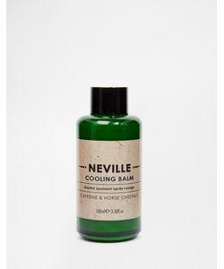 Neville | Охлаждающий Бальзам 100 Мл Мульти