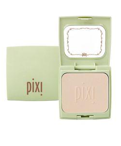Pixi | Пудра Для Идеального Завершения Макияжа Flawless Полупрозрачный