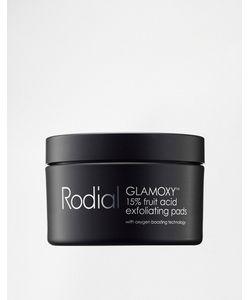 Rodia | Ечки 15 Фруктовых Кислот L Glamoxy