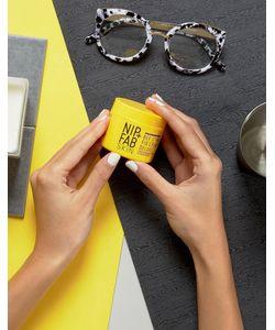 Nip+Fab   Увлажняющий Крем Для Лица Nip Fab Bee Sting Fix Cream