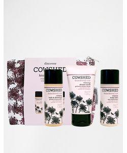 Cowshed | Набор Средств
