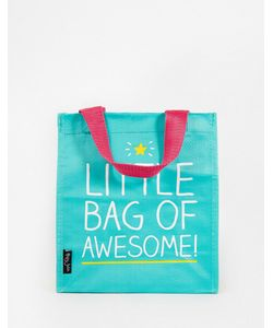 Happy Jackson | Сумка Для Ланча Little Bag Of Awesome Lunch