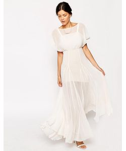 Ukulele | Платье Marilyn