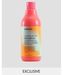 EVA NYC | Шампунь Эксклюзивно Для Asos Clean It Up 500 Мл