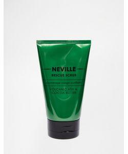 Neville | Интенсивный Скраб 125 Мл Мульти