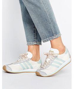 Adidas | Кроссовки Country Og
