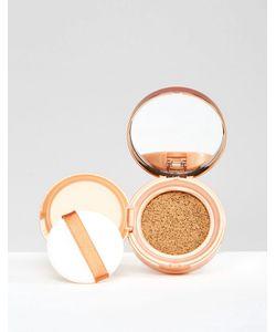 LOREAL | Бронзатор С Подушечкой-Аппликатором Loreal Paris Glam Bronze