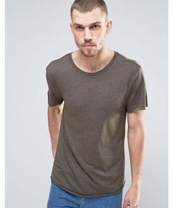 Weekday   Join T-Shirt