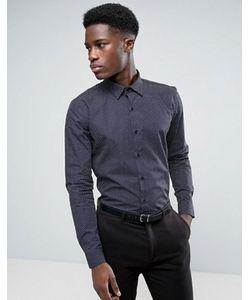 RUDIE | Рубашка В Горошек