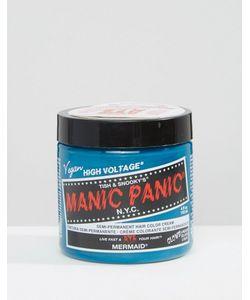 Manic Panic NYC | Крем-Краска Для Волос Временного Действия Classic Ру