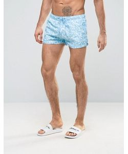 Boardies Apparel | Шорты Для Плавания Boardies Shortie