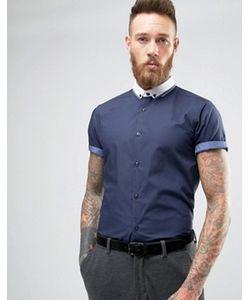 New Look | Рубашка Классического Кроя