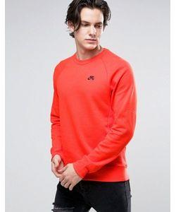 Nike SB | Свитшот Everett 829385-852