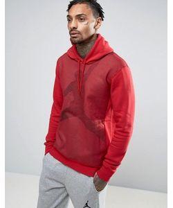 Jordan   Худи С Логотипом Nike Jumpman 834369-687