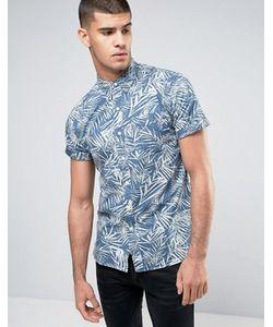 Levi's® | Рубашка С Короткими Рукавами И Карманом Levis Sunset Mandola