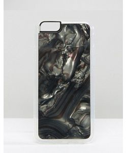 ZERO GRAVITY   Чехол Для Iphone 6/6s Slate