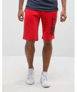 Nike   Трикотажные Шорты 833876-602