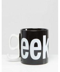Gifts | Кружка Geek