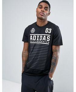 adidas Originals | Футболка Adidas Bj8697