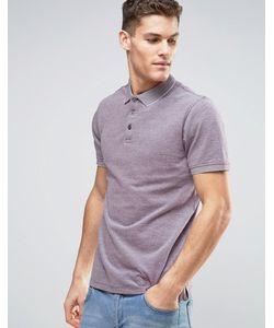 Burton Menswear | Строгое Поло