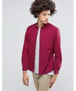 Esprit | Рубашка В Клетку