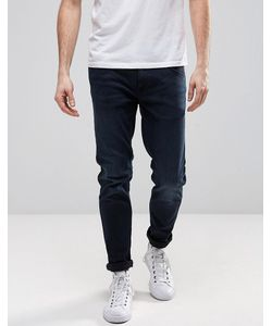 Dr. Denim | Dr Denim Clark Slim Jeans In Organic Cotton
