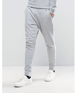 ALLSAINTS | Joggers With Branding
