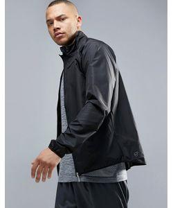 Puma | Черная Куртка Running 51501801