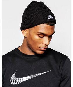 Nike SB | Шапка-Бини Fisherman 628684-011