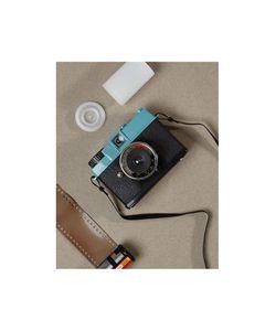 Lomography | Фотоаппарат Mini Diana Мульти