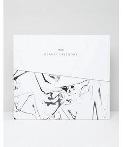 Beauty Extras | The Beauty Advent Calendar