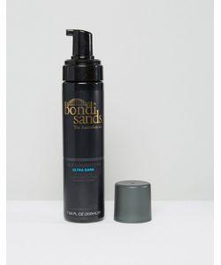 Bondi Sands | Пенка-Автозагар Очень Темного Оттенка 200 Мл