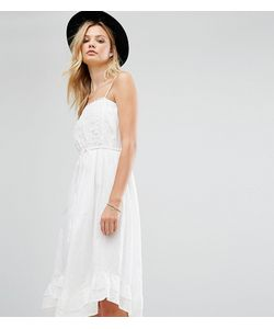Vero Moda Tall | Сарафан Миди
